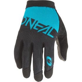 O'Neal AMX Gloves altitude-teal